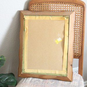 Vintage Wall Art - Vintage Retro Embroidered Granny Picture Wall Art